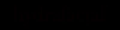HF_Logo_Black_TM-2